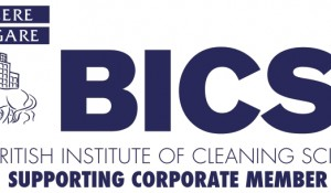 british-institute-of-the-cleaning-science