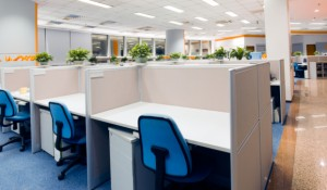 Office Cleaning Colchester
